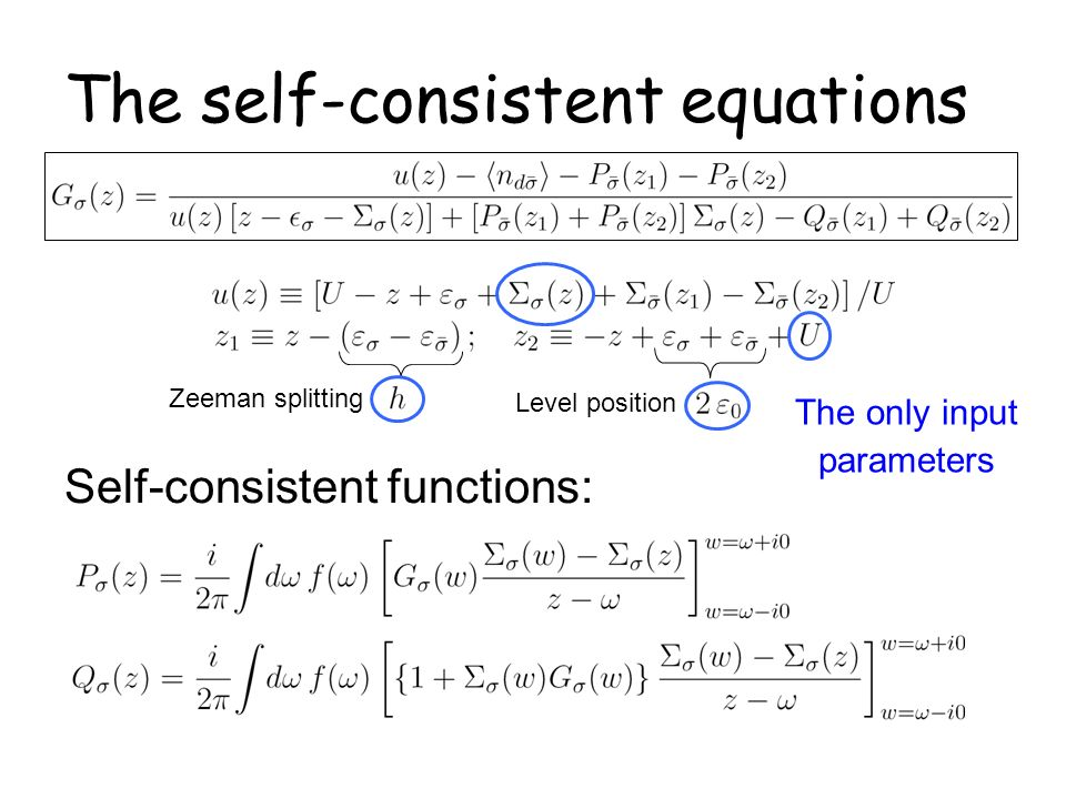 download Selected Topics on Constrained and Nonlinear
