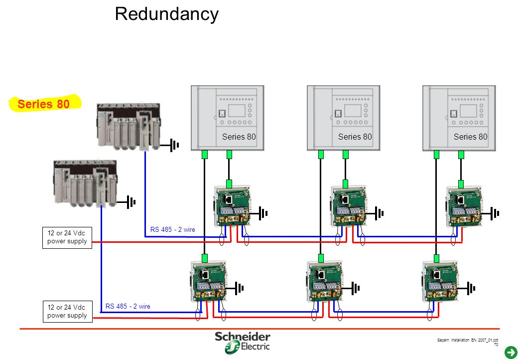 Wonderful Rs 485 2wire Wiring Diagram Ideas - Simple Wiring Diagram ...