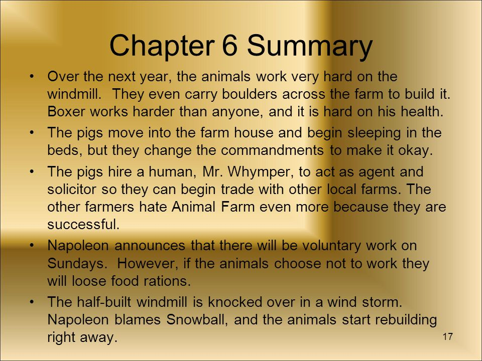 chapter 6 summary Of mice and men chapter 6 summary - of mice and men by john steinbeck chapter 6 summary and analysis.