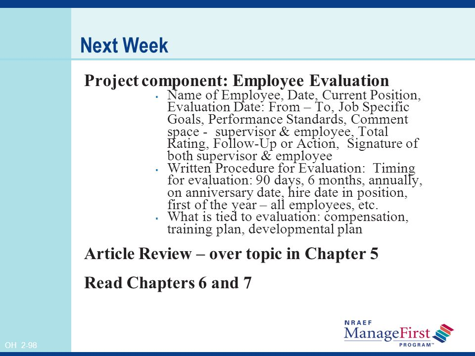 Agenda Article Review Or Case Study - Ppt Download