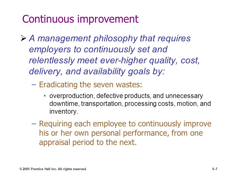 unit 201 managing own performance Unit 201 manage own performance in a business environment section 1 understand how to plan work and be accountable to others and being 11 outline.