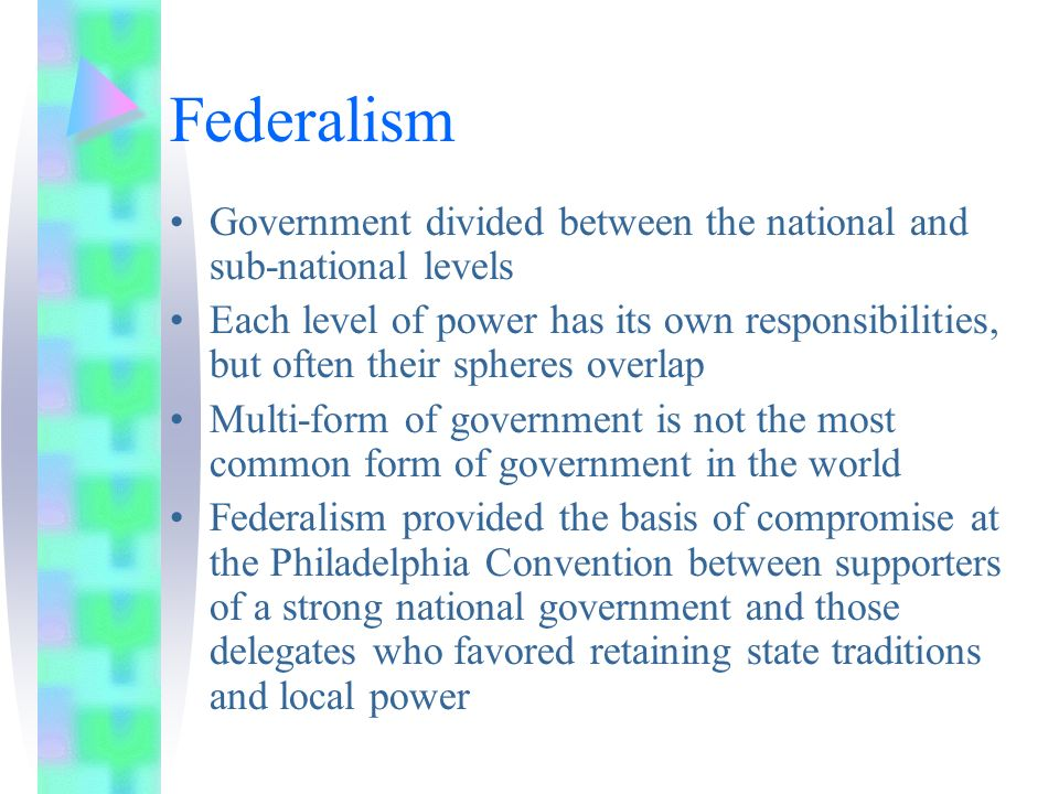 AP United States Government and Politics Exam Review - ppt video ...