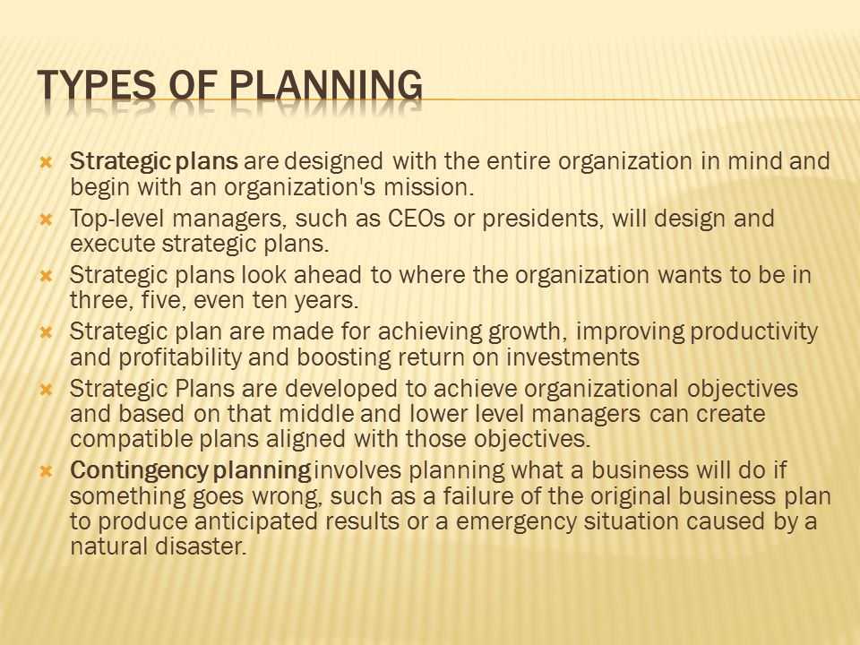 organisations that fail to plan are Any organization without a sound plan for implementing change is like a player moving from table to table even though 70% of changes fail.