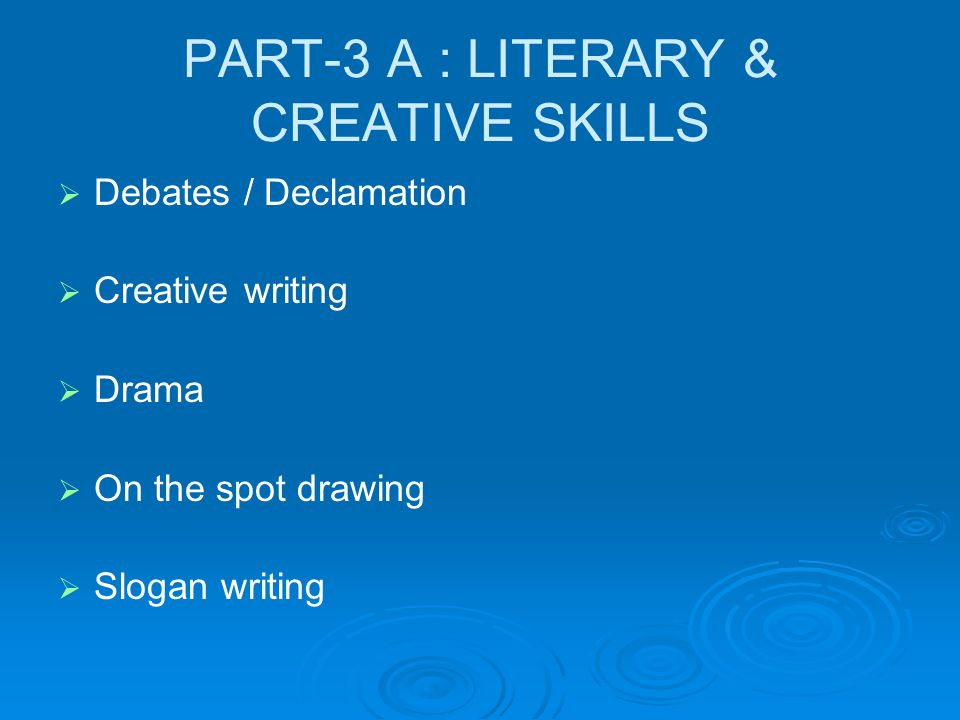 writing skills part 3 Publishing platform for digital magazines, interactive publications and online catalogs convert documents to beautiful publications and share them worldwide title: penn foster 986042.