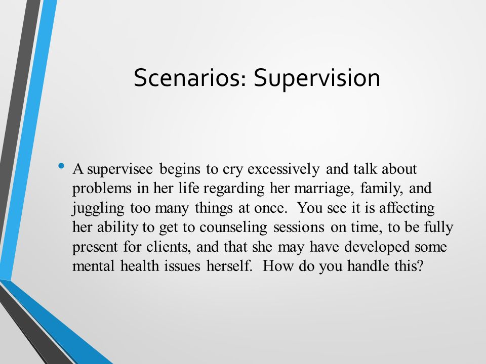 mental health scenario Full-text paper (pdf): national mental health program of india: a review of the history and the current scenario.