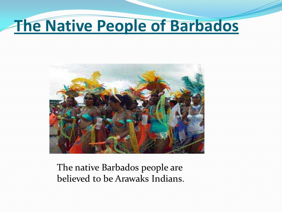 an overview of the history of belize an the central american nations