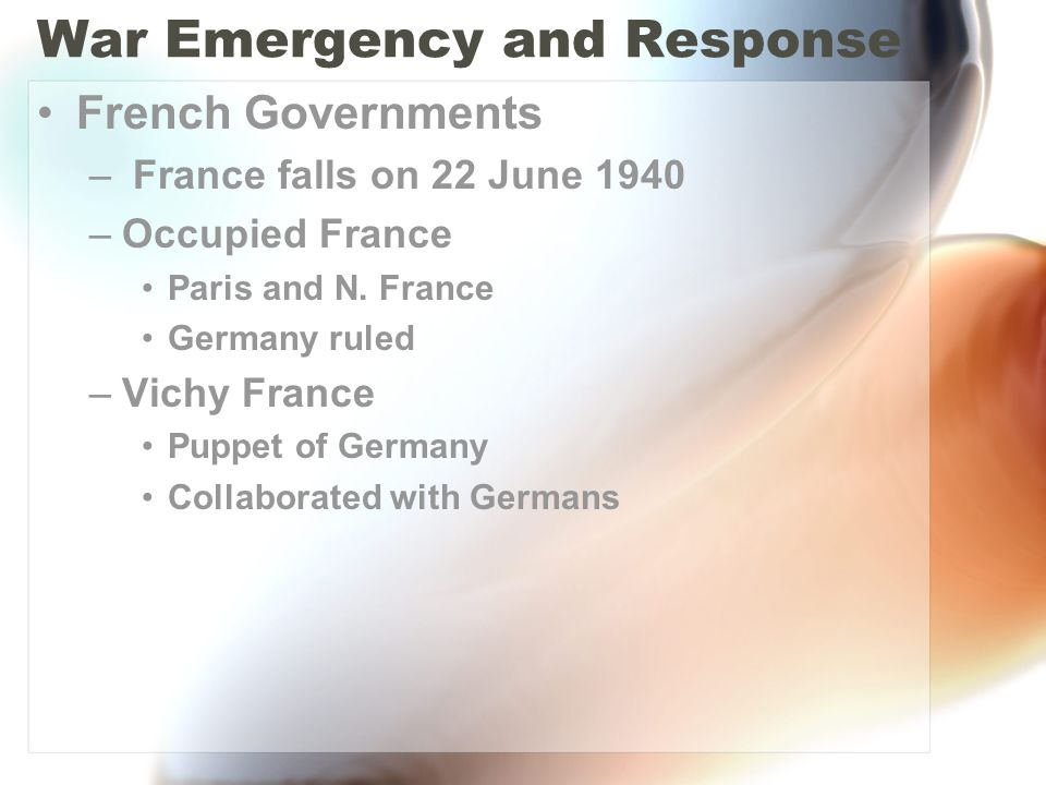 Chapter 7 World War Ii Introduction Ppt Download