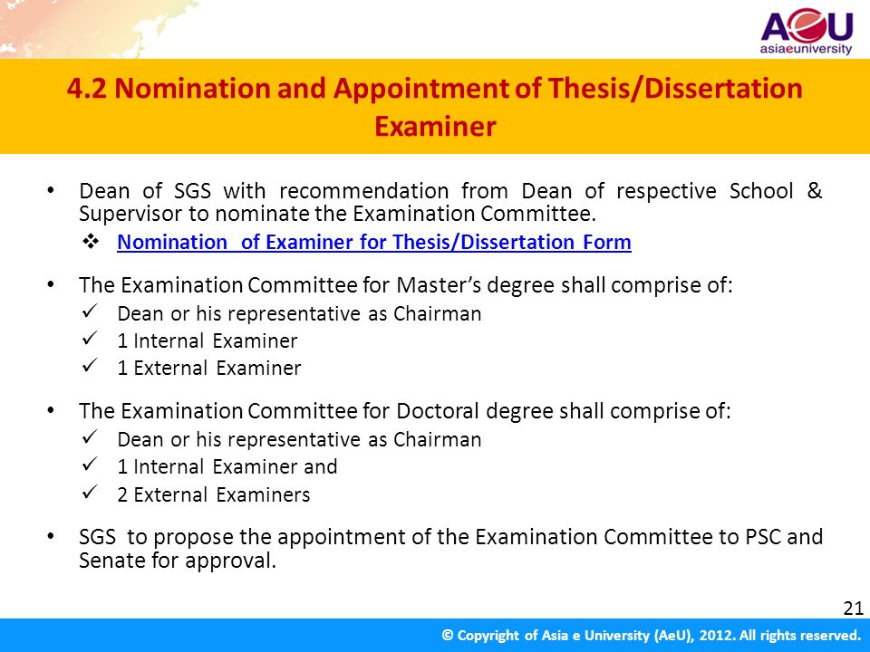 umd nomination of dissertation committee form Certification of doctoral committee and proposal nomination of thesis and  dissertation  additional college of education & graduate school forms:  graduate.