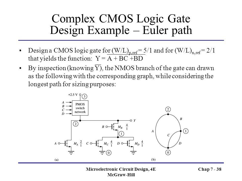 Gemütlich Logik Gate Design Online Galerie - Elektrische Schaltplan ...