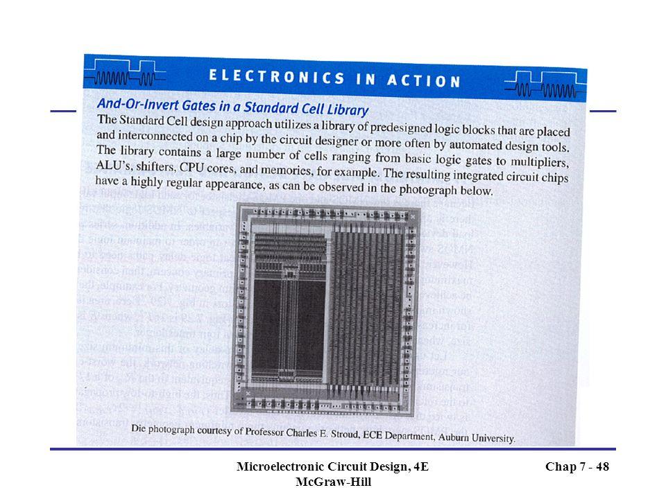Logic Circuit Designer Online - Circuit Diagram Symbols •
