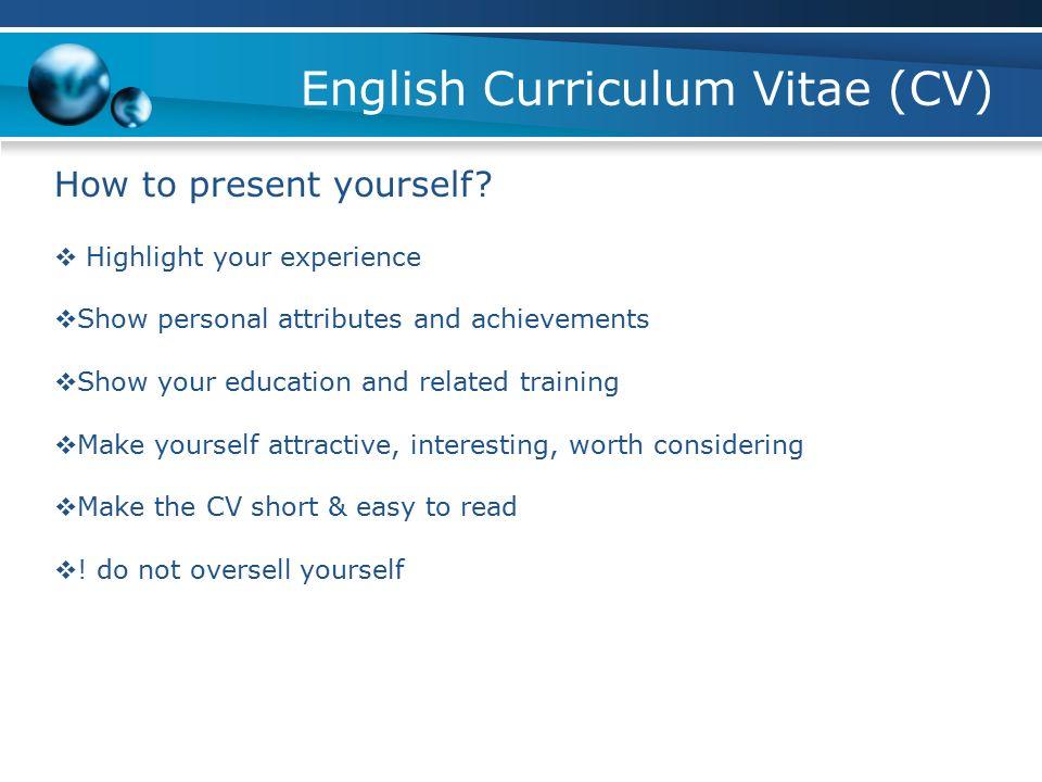 english mpk 4009 instructor rama oktavian ppt download