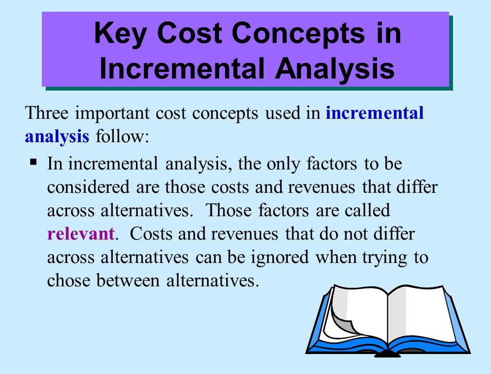 an analysis of the conflicts in accounting concepts Financial and management accounting notes @ mba bk download financial and management accounting notes.