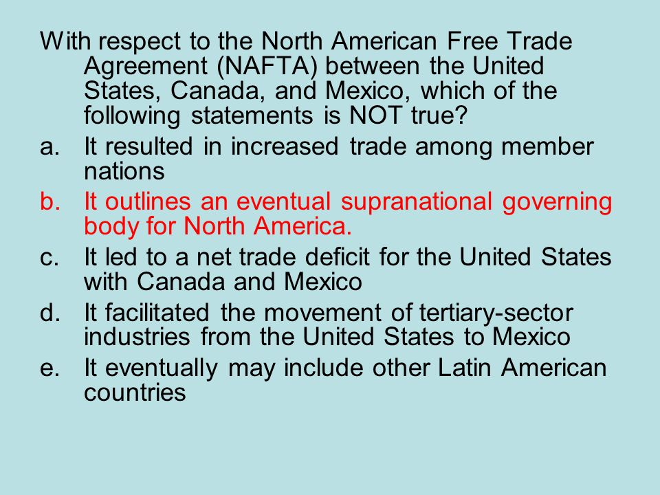 an introduction to the us trade deficit The balance of trade, commercial balance, or net exports (sometimes symbolized  as nx), is the  the us has a trade surplus with nations such as australia.