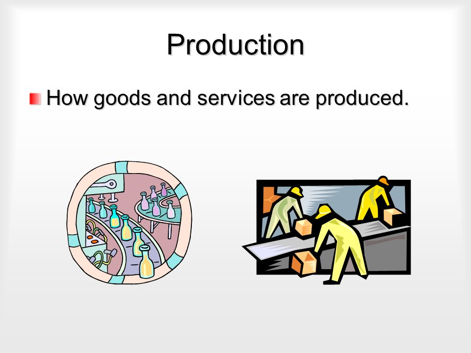 what goods and services are produced Gross national product (gnp), total market value of the final goods and services produced by a nation's economy during a specific period of time (usually a year), computed before allowance is made for the depreciation or consumption of capital used in the process of production.
