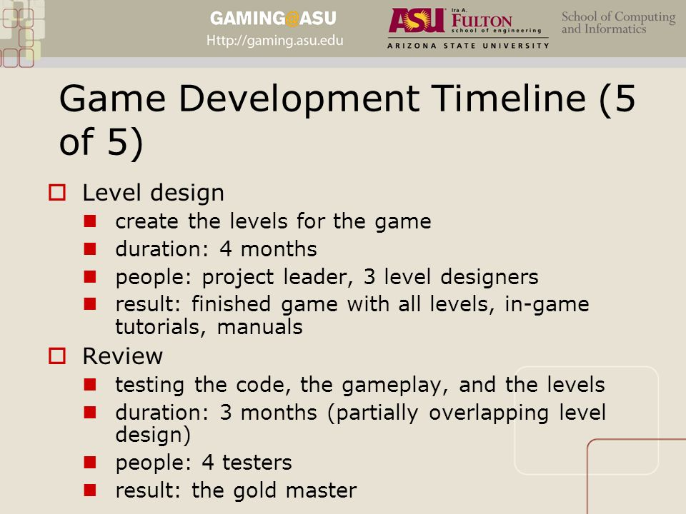 introduction to game development pdf