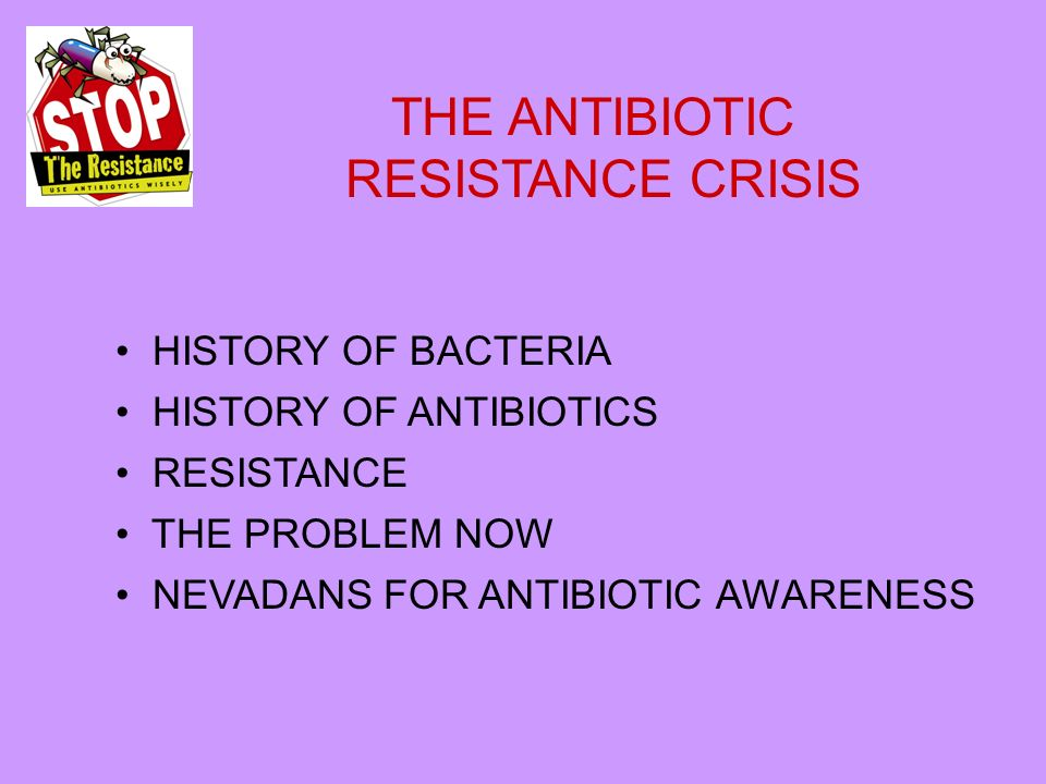 history of bacteria penicillin and germ theories They are your first line of defense against potentially dangerous transient bacteria,  penicillin, was found in a mold  what is microbiology - definition.