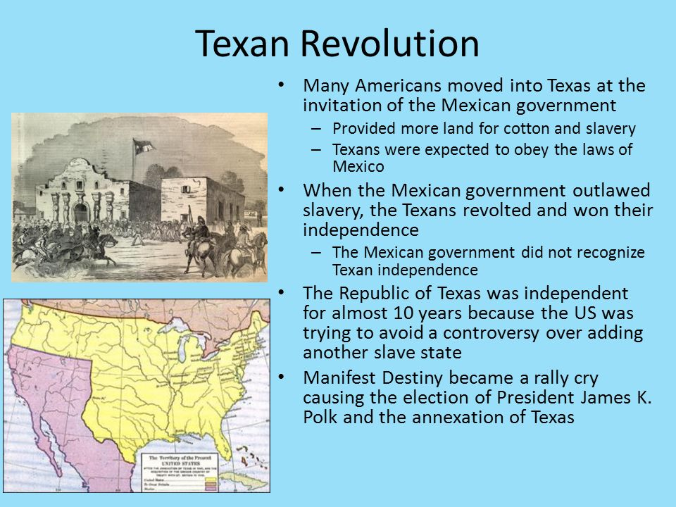 did democracy expand for americans during the early republic Early visual representations of the and divisions that came to characterize american democracy at this the expansion of democracy during the jacksonian era.