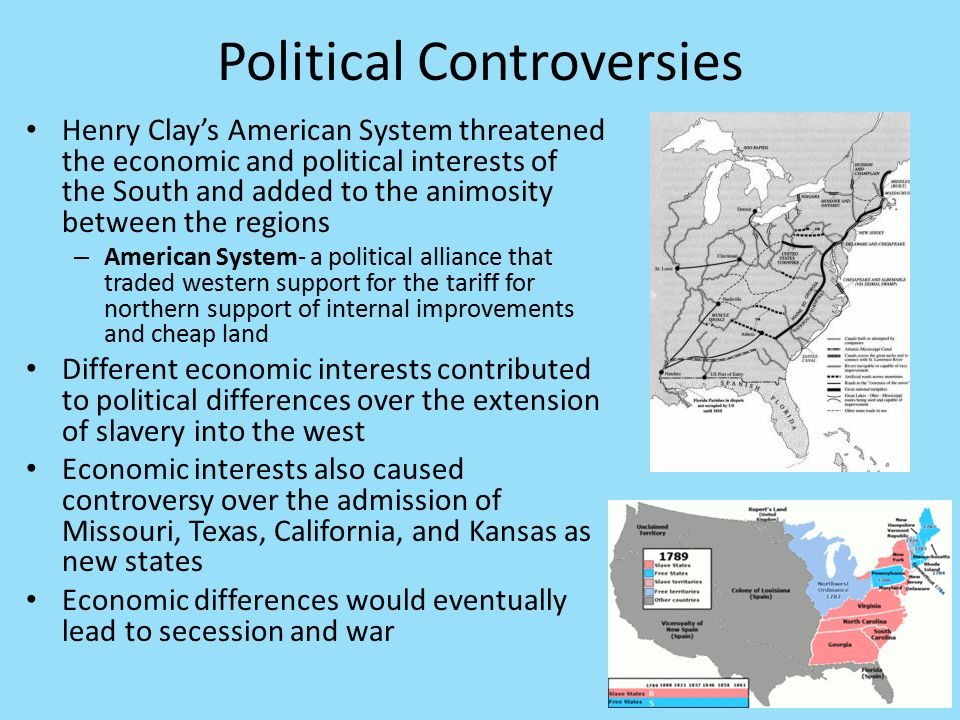 """the social economic and political reforms between the north and the south in 1861 This ideology was comprehensive—it had economic, social, moral, and  [4]  people who wished to slow the social and political change of the  [7]  republicans noted intricate statistical comparisons between the north and south,  and  american industry"""" (11/14/2001), """"revival to reform"""" (11/21/2001),."""