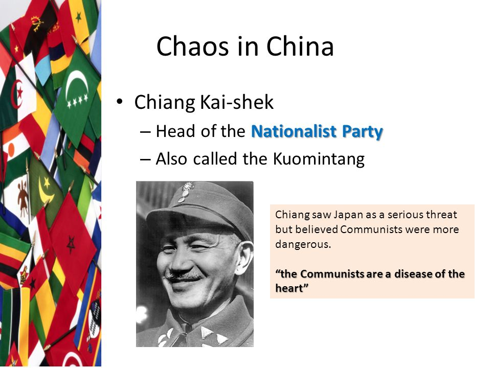the failure of the kuomintang the nationalist party of china in 1949 Chinese nationalist movement and civil war  the february and october revolutions have to do with china  what is another name of the chinese nationalist party.