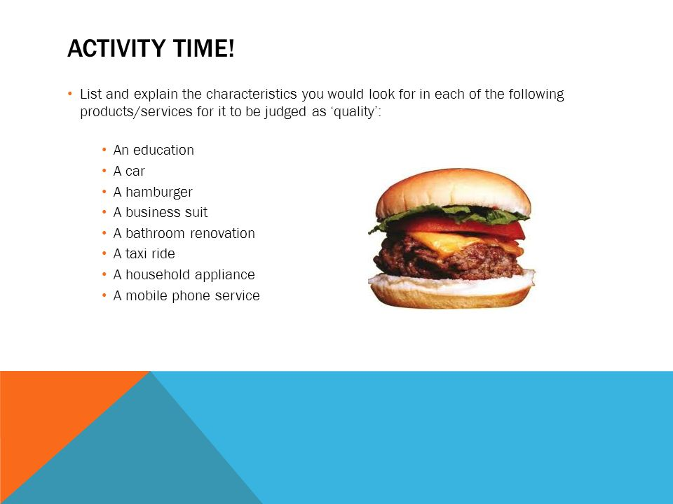 burger king characteristics Free essay: case study: burger king beefs up by janet mosha burger king is the world's largest chain of flame-broiled fast food restaurants its core it involves identifying the characteristics of the target audience, who should receive messages, and defining the characteristics of the media.