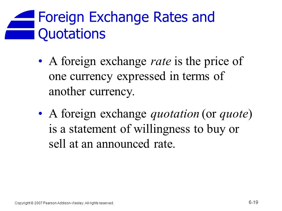 """foreign exchange quotation Fmdq otc securities exchange and s&p dow jones indices commence co  (""""fmdq""""), the foremost debt capital, foreign exchange and derivatives over-the."""