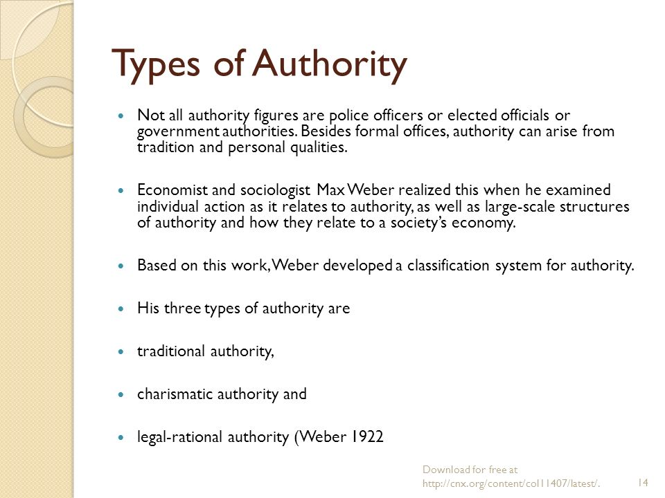 traditional authority max weber 10072018 max weber sociology sociological essays - max weber on society  rational-legal authority, traditional authority, and charismatic authority.