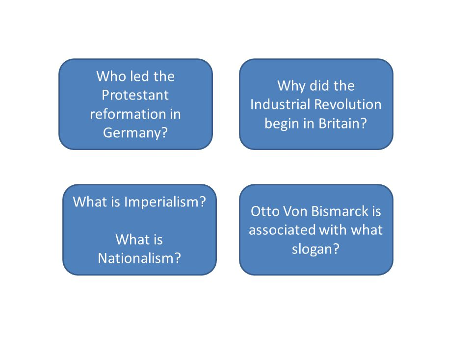 protestant reformation and nationalism The church was also challenged by an increasing awareness of ethnicity and nationalism, eg joan of represents the second wave of the protestant reformation.