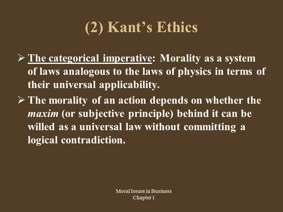 should the law depend on moral Religion and government travel different but parallel tracks for there was a law that men should be judged according to their crimes societies depend in large part upon religion and churches to establish moral order.