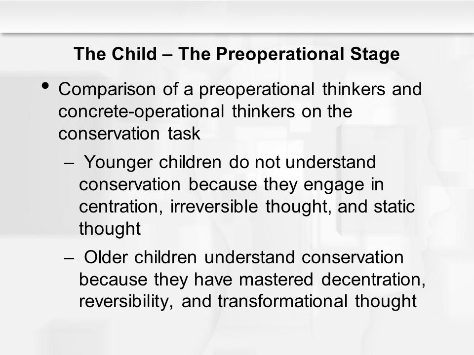 """task 2 understand child and young For a better understanding of how thesetraits look in young children, work with families toidentify their child's individual temperament refrain from judging a child's temperamental traits as """"good"""" or """"bad"""" behavior, and work with parents to see each child's approach to the world through a positive lens."""