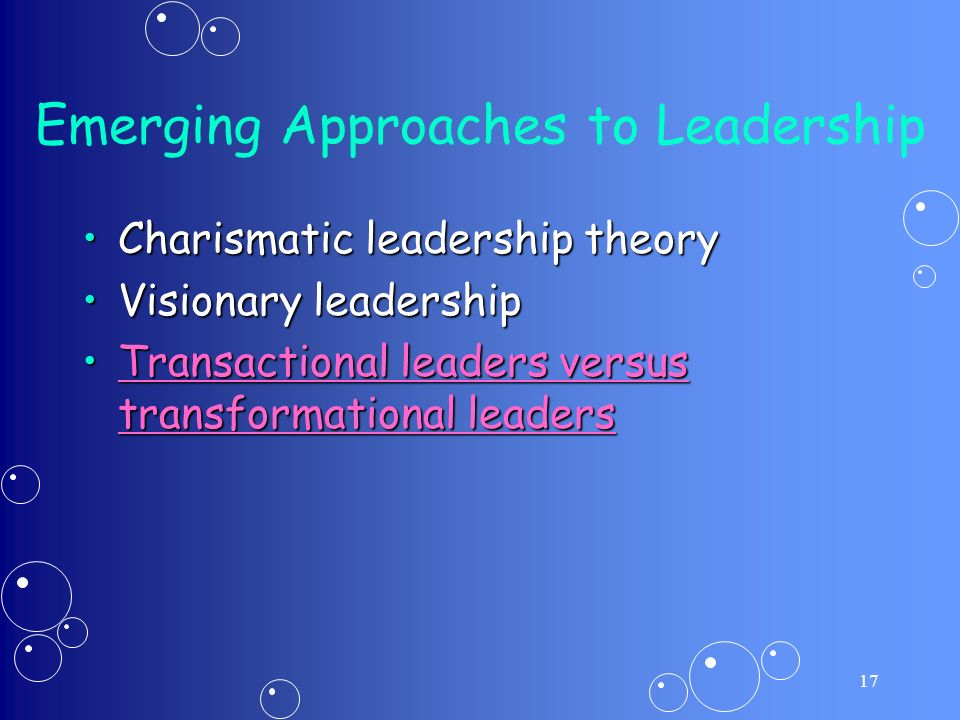 emerging issues in contemporary organization theory Organizational theory consists of approaches to organizational analysis organizations are defined as social units of people that are structured and managed to meet a need, or to pursue collective goals theories of organizations include rational system perspective, division of labor, bureaucratic theory, and contingency.