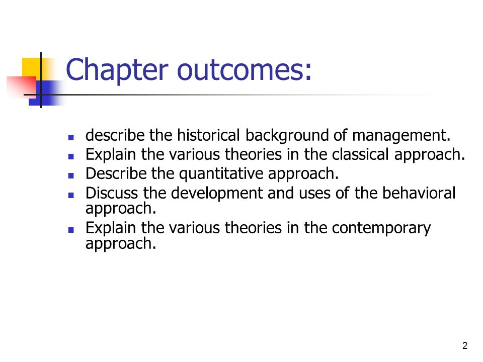 explain the background and development of theoretical ethical approaches Explain the difference between deontological and teleological approaches to decision making deontological approaches to decision making look at the action and decide whether it is right or wrong.