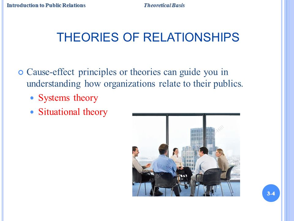 the systems and situational perspective In general, a systems thinking perspective requires curiosity, clarity, compassion, choice, and courage this approach includes the willingness to see a situation more fully, to recognize that we are interrelated, to acknowledge that there are often multiple interventions to a problem, and to champion interventions that may not.