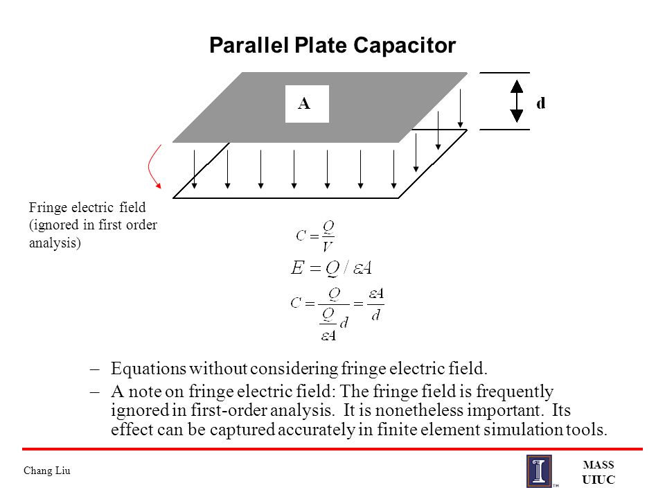 parallel plate testing and simulation of Longitudinal load, respectively[5]testing was modeled using finite element analysis (fea) to predict spot weld failures by inputting the failure parameters developed from.