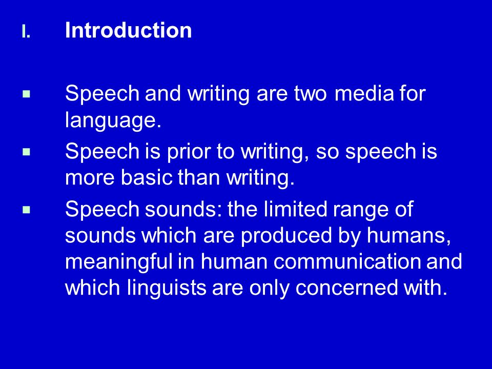 speaking more than one language essay Essay contest 2014 philippines prices, essay english spm informal letter persuasive essay in third person jokes labor day essay in english youtube good words to put in sat essay library based dissertation introduction date thematic essay outline graphic organizer online essay outline format middle school teacher apa dissertation.