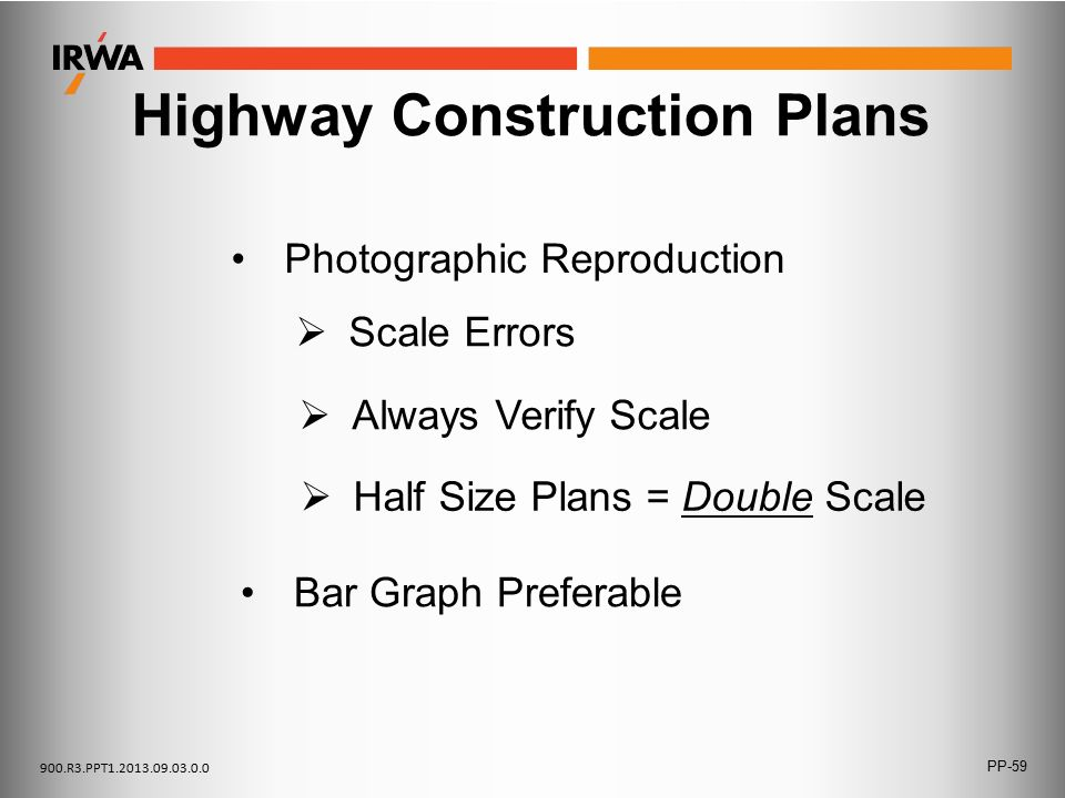 Principles of real estate engineering ppt video online for Half size set of plans
