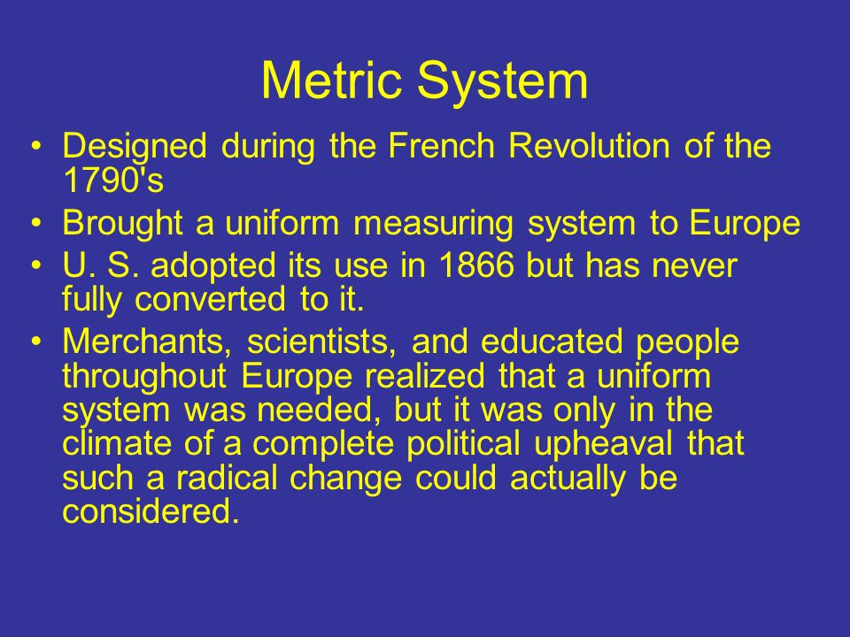 french and english revolutions Although both led to the establishment of new governments, there are differences between the american revolution and the french revolution the primary difference is the motivation of the revolutionaries from 1775 to 1783, the american colonists launched a campaign against great britain, eventually.