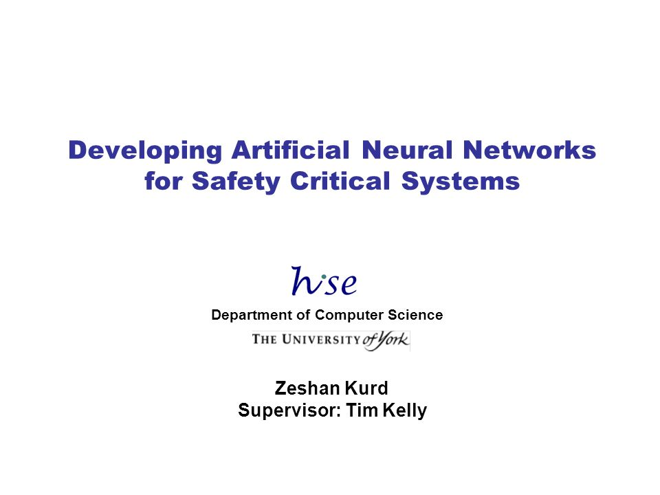 safety critical aviation systems essay Maintenance training is a critical factor in the overall safety and integrity of any well-managedsample essay on organization structure in aviation.