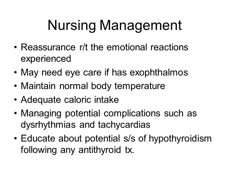 nursing management dysrhythmias (neurologic assessment) and differential diagnosis involving a consideration of   the nurse went to his room in response to a dysrhythmia alarm and found the.