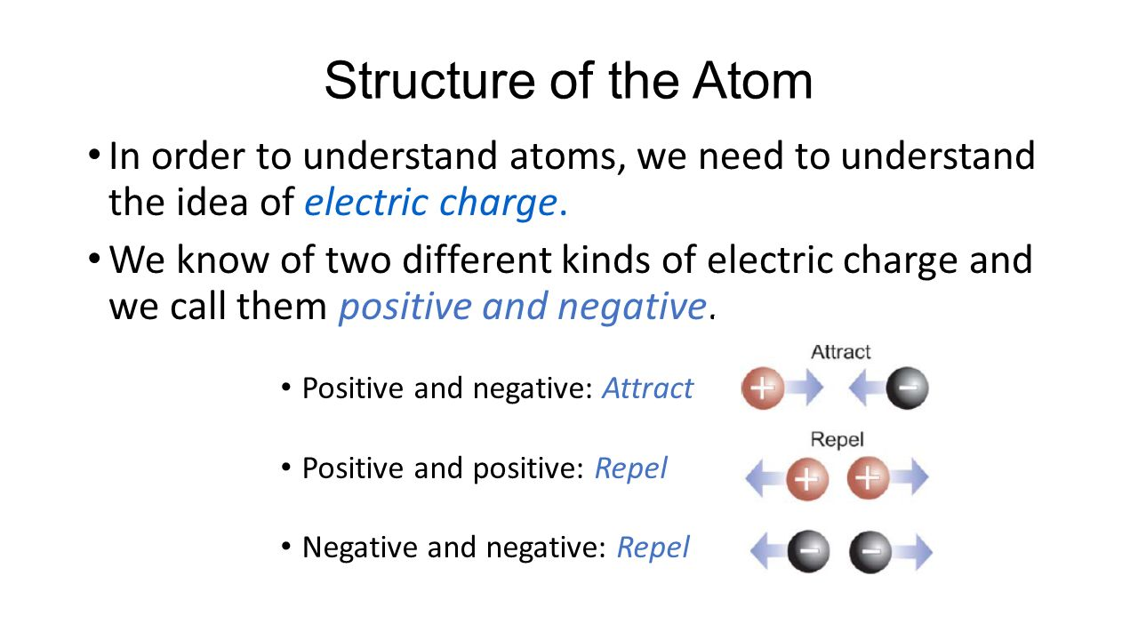 Plasma physics  Wikipedia