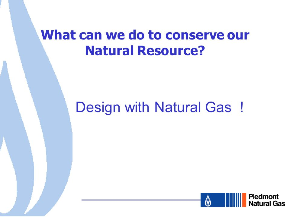 how do we save our natural How to preserve natural resources  deejay sam advertisements:  we need our environment and the things it provides us for staying alive animals and plants also depend on the environment for their survival over a period of time, we have used up a lot of these resources we need to conserve and preserve these resources or soon they will be.