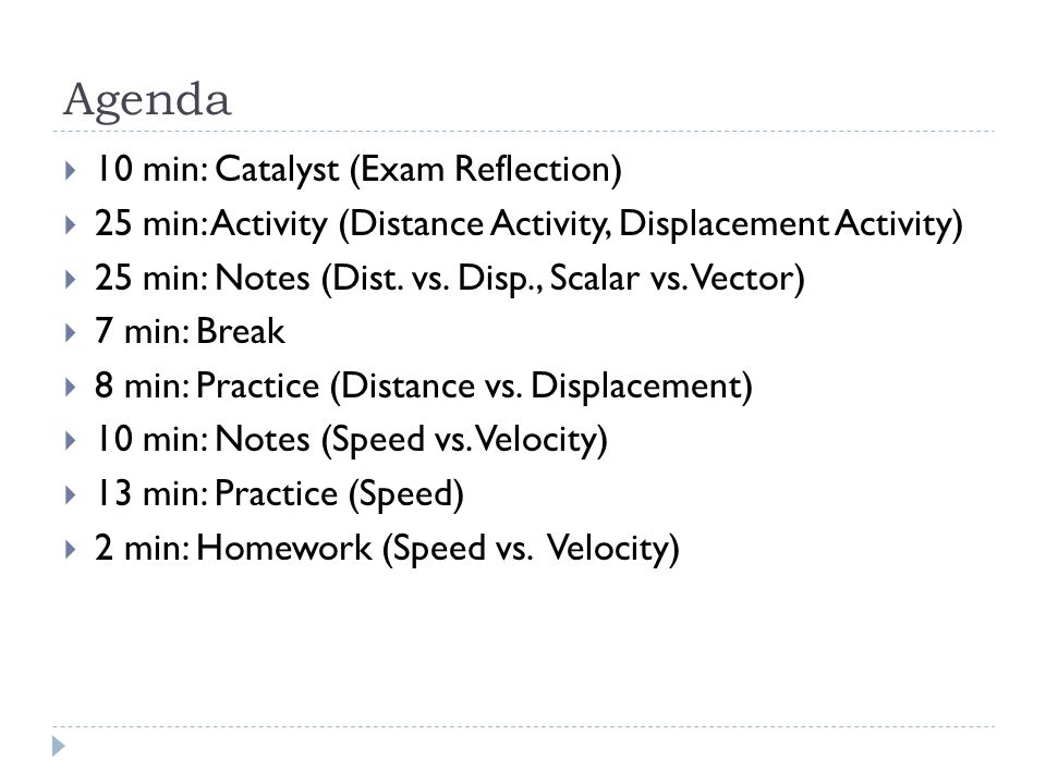 Unit 2 Motion Forces Day 1 ppt video online download – Distance and Displacement Practice Worksheet