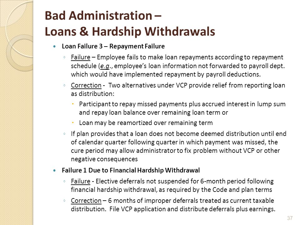 klonopin withdrawal schedule 401k loan