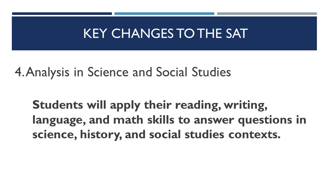 essay on students and social science Professional writing in political science: a highly opinionated essay research students in the social sciences writing in the social sciences.