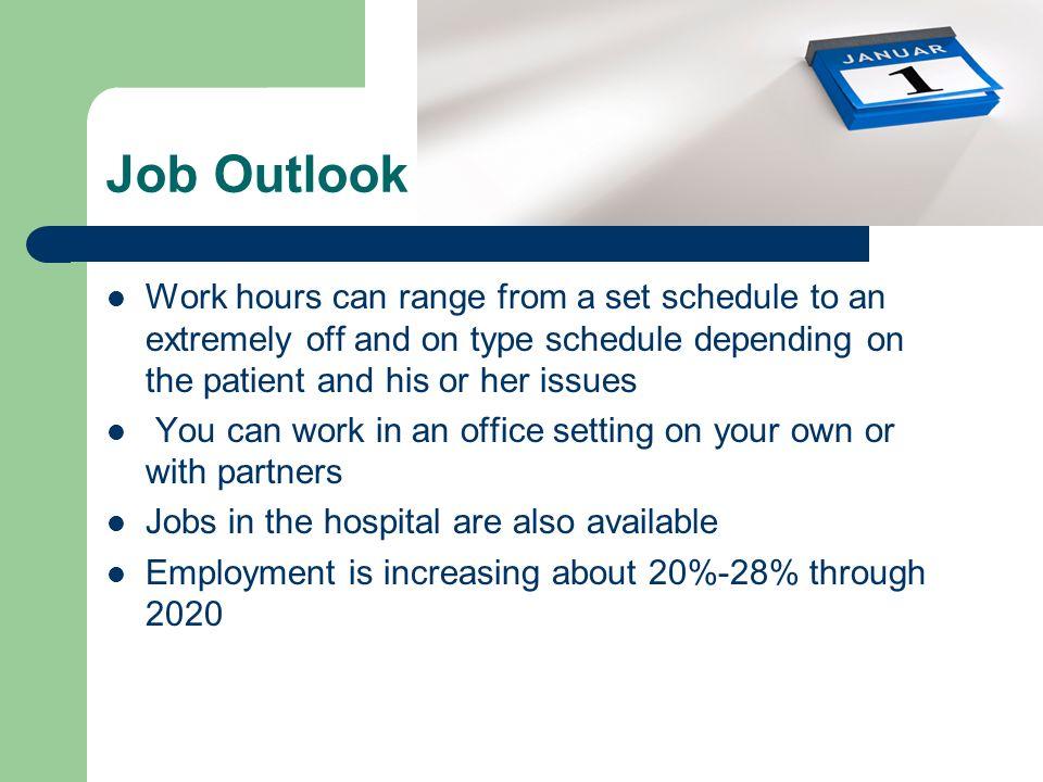 6 job outlook endocrinologist job outlook - Endocrinologist Job Description