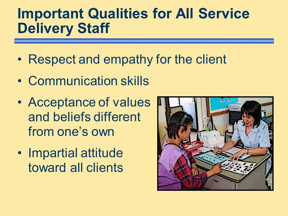 counseling a client from another culture essay Needs to know the client's cultural rules of conversation or learns these rules in   and the expectations of help-seekers from cultures other than their own (sue .