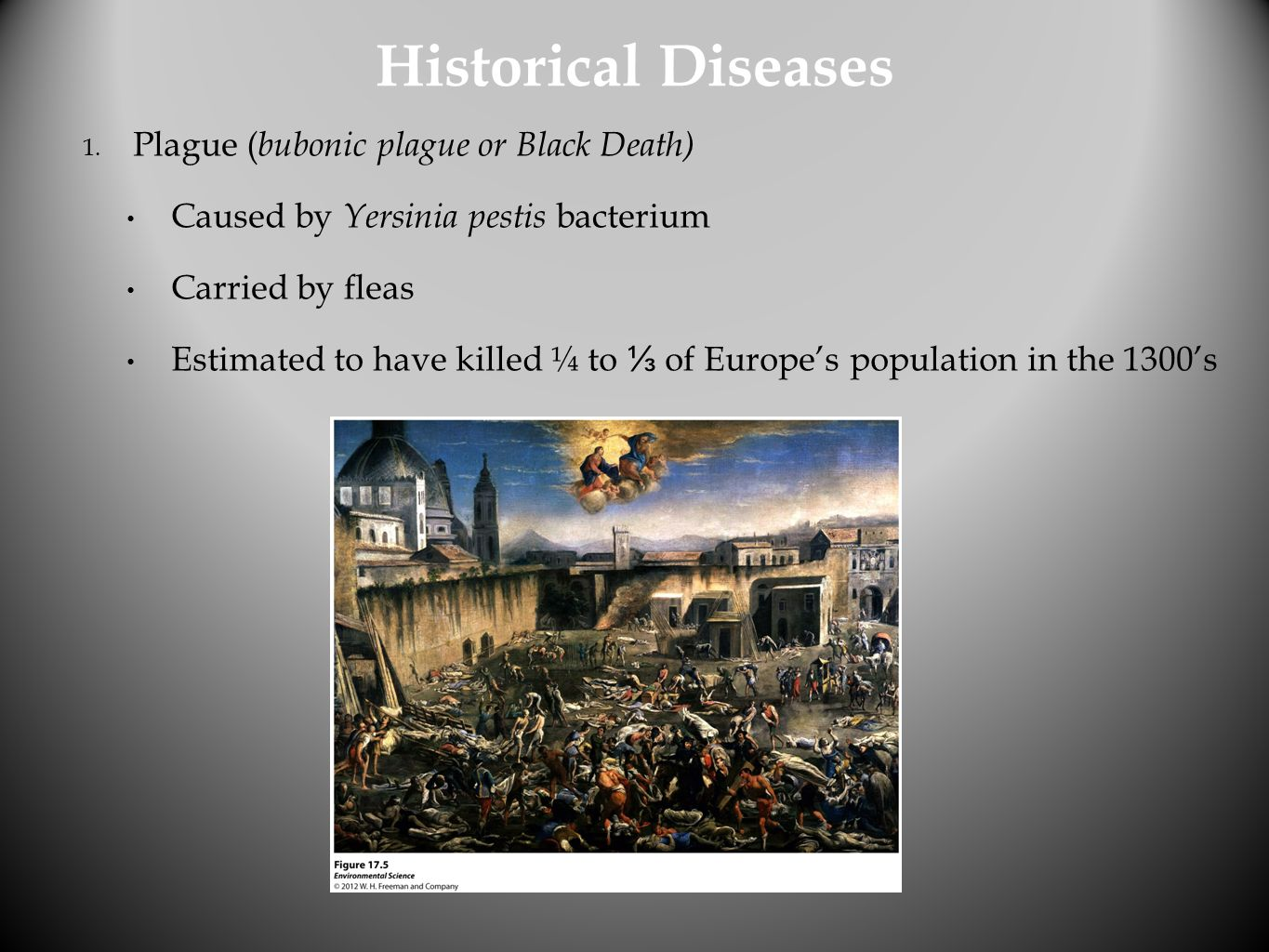 a history of the bubonic plague the black death 1-12 of 93 results for books: bubonic plague history bubonic plague: the black death (nightmare plagues) aug 1, 2010 by stephen person and susan straley.