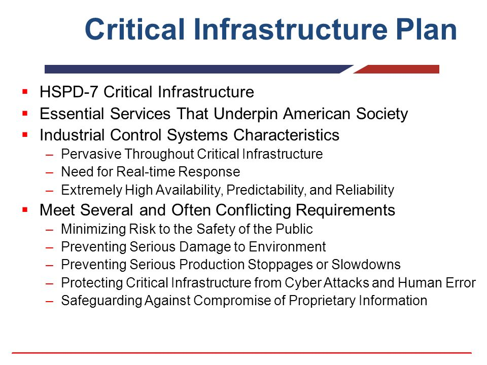 privately owned critical infrastructure essay A critical question: should infrastructure be provided by with the private provision of infrastructure private infrastructure franchises that are.