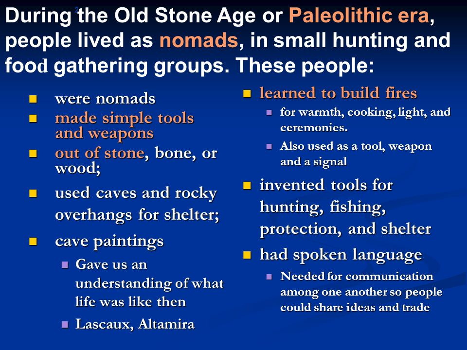 """an analysis of the greek art during the upper paleolithic period Upper paleolithic painting, drawing, and sculpture appeared over  old stone  age (from the greek palaio-, meaning """"ancient,"""" and lithos, meaning """"stone""""), the ."""
