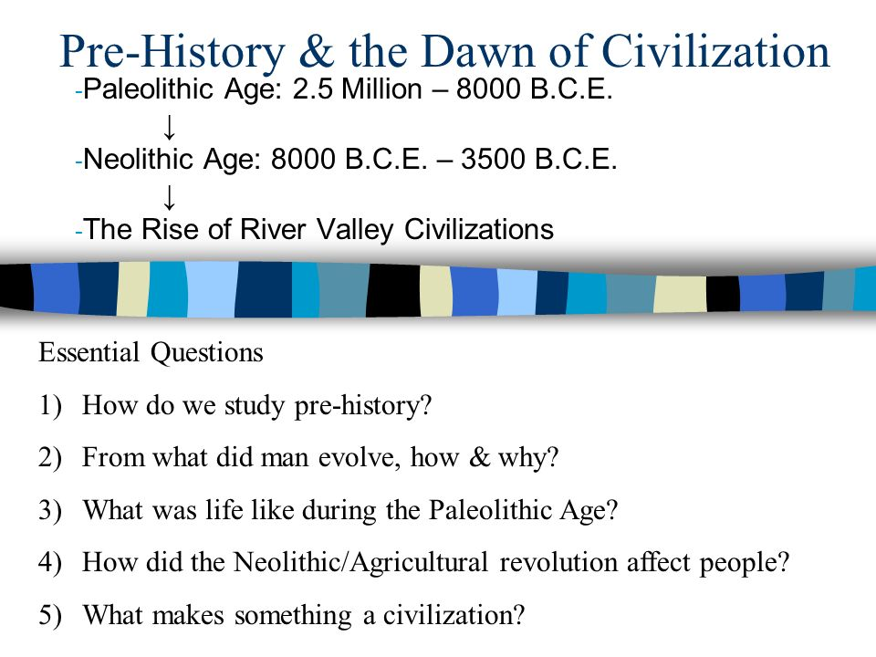 an analysis of the countries and civilizations throughout the history Place your vote on the list of greatest civilizations of all time  a peaceful collection of 53 countries  because of god's blessings on them throughout history .