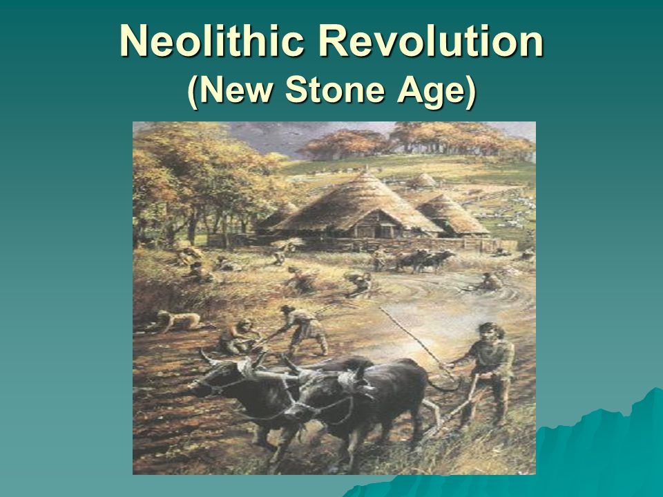 Prehistory To The Rise Of Civilizations Ppt Video Online